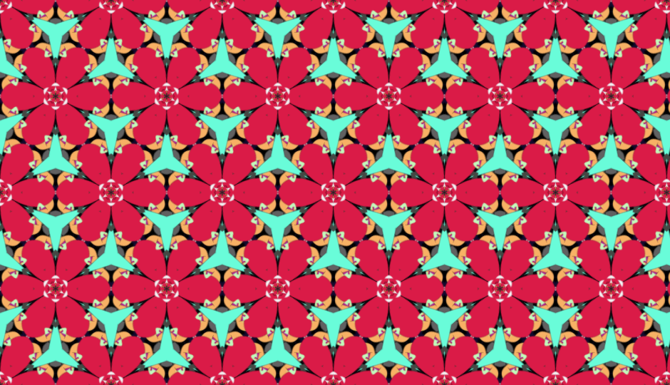 EndlessKaleidoscope11