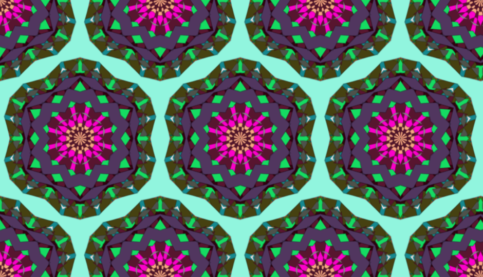 EndlessKaleidoscope12