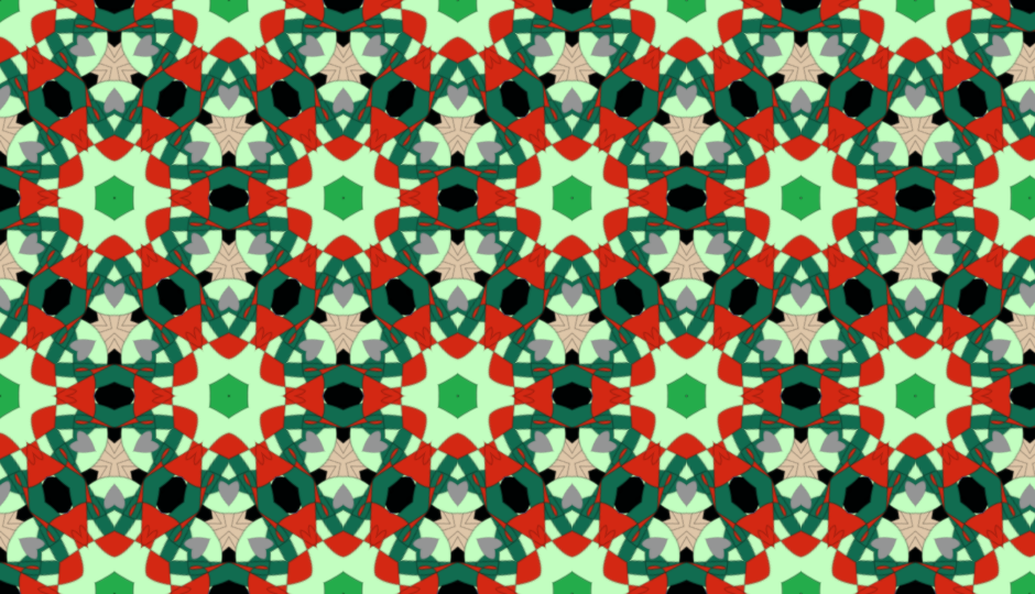 EndlessKaleidoscope5