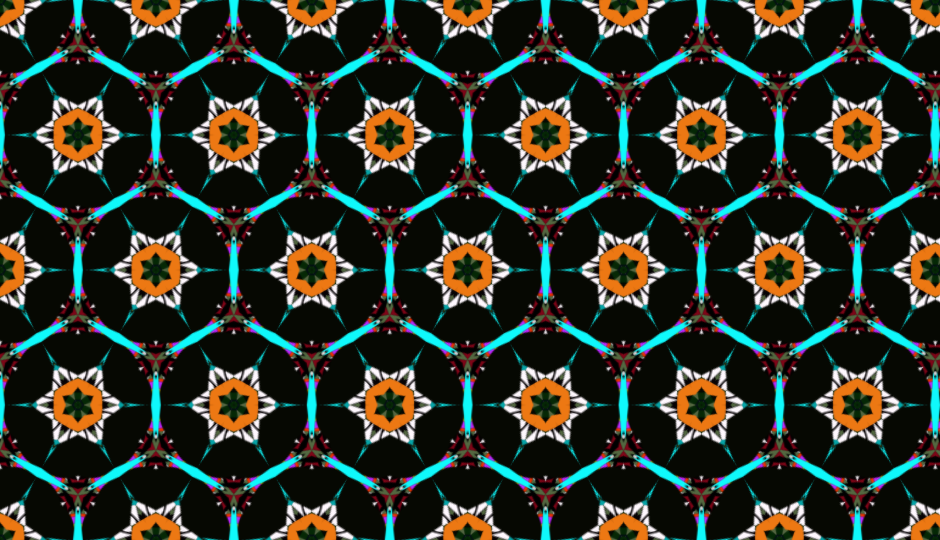 EndlessKaleidoscope8